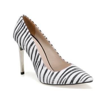 Butigo Ayakkabı Zebra